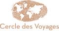 Cercle des Voyages