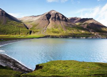 Les incontournables de l'Islande