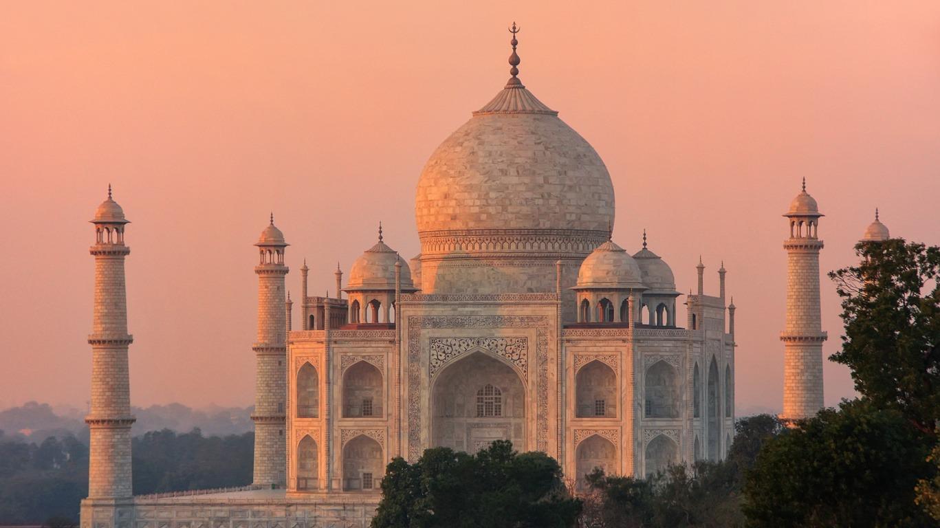 Le Rajasthan : des ressources exceptionnelles