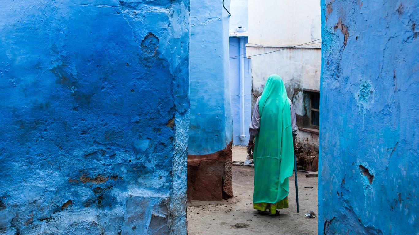 Un voyage au Rajasthan à la découverte de sites légendaires