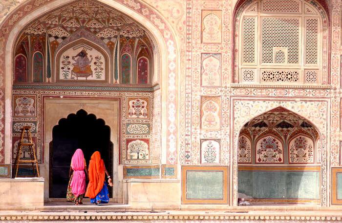 Un voyage en Himalaya et en Inde : à la rencontre de vous-même