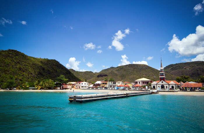 Un voyage aux Caraïbes sous le signe de la diversité