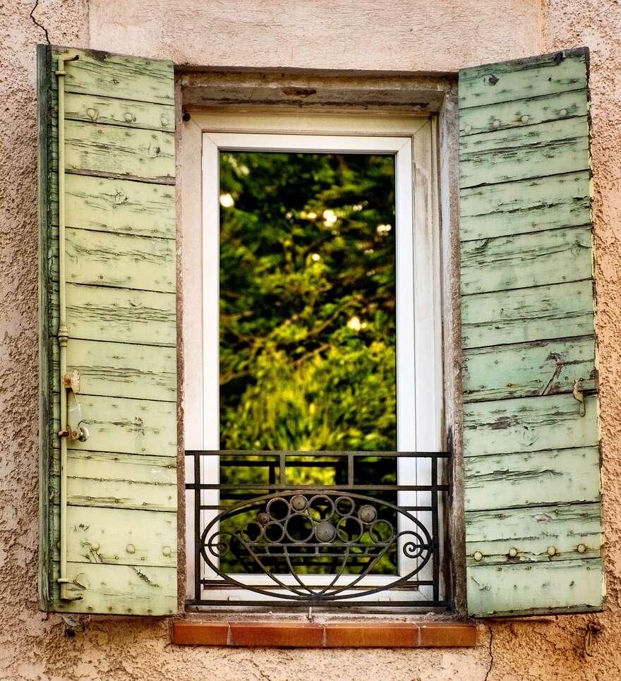 Pourquoi voyager avec Cercle des Voyages en Provence ?