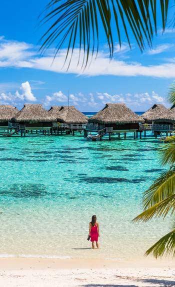 Guide Voyage Ile Maurice