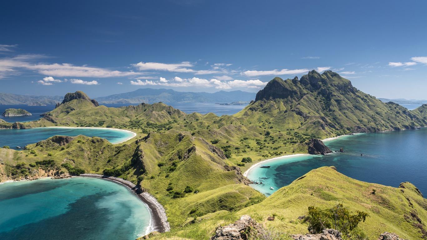 Pourquoi un voyage à Bali avec Cercle des Voyages ?