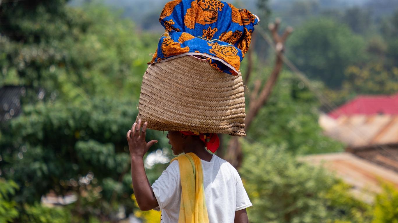 Voyage aventures et randonnées en Afrique