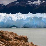 Patagonie (Ushuaia)