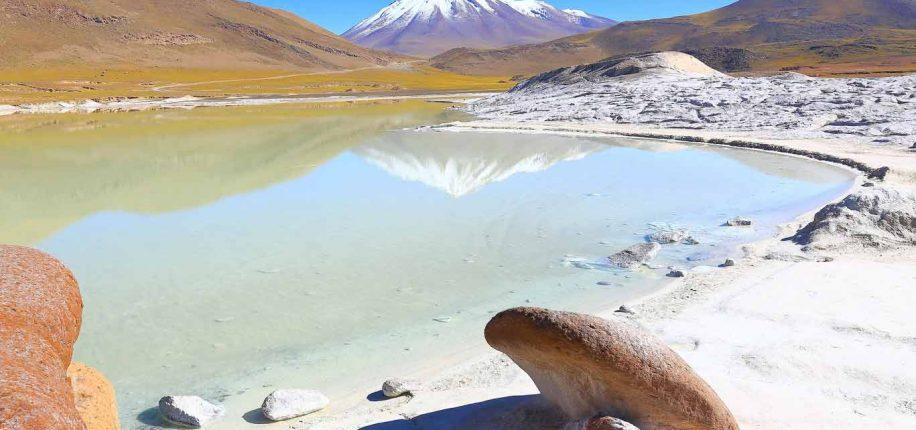 Atacama-Uyuni