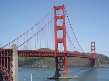 Road trip en Californie : L'essentiel en 15 jours