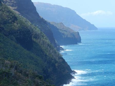 Voyage découverte à Hawaii : Oahu, Big Island et Maui