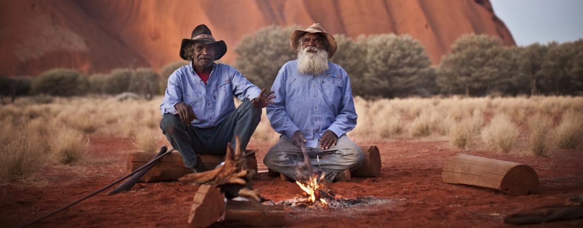 Best of Australia : Sydney, Uluru & Grande Barrière de Corail