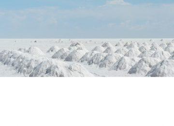 Chili & Bolivie : d'Atacama au salar d'Uyuni