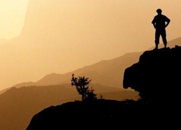 Voyage découverte d'Oman avec chauffeur/guide privatif