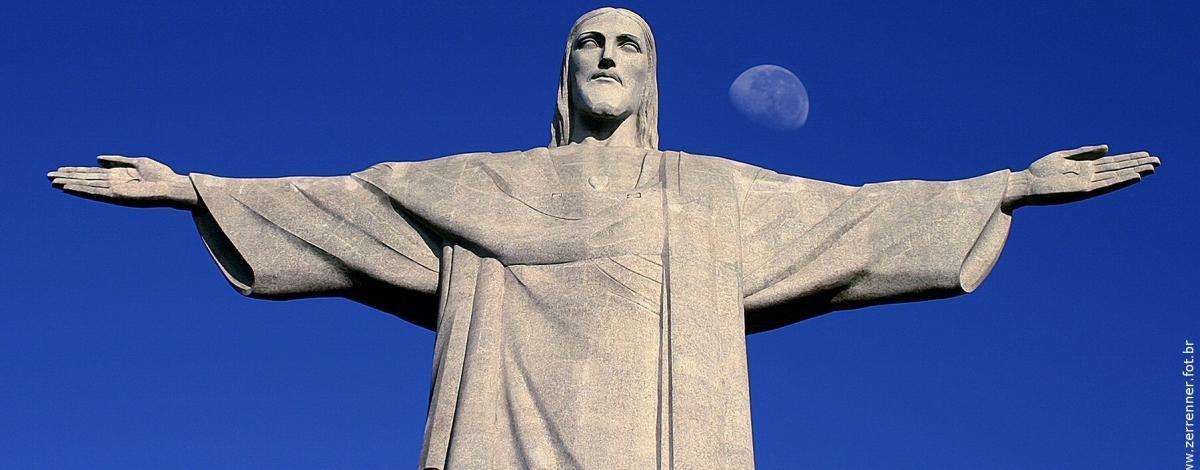 Trésors Brésiliens