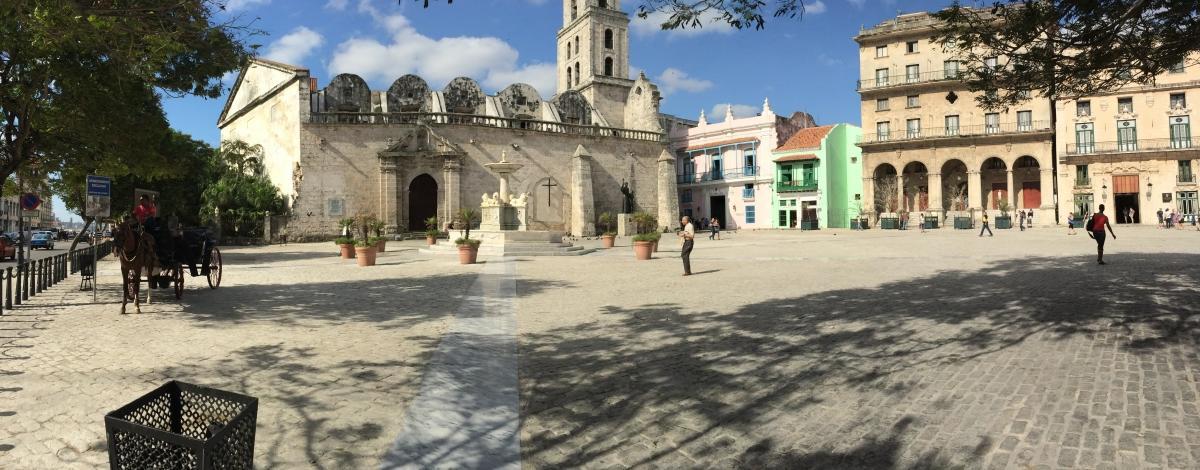 L'Ouest de Cuba : Café, tabac, orchidées et … Cayo Levisa