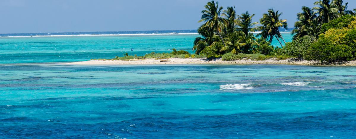 Voyage de noces au Guatemala et au Belize