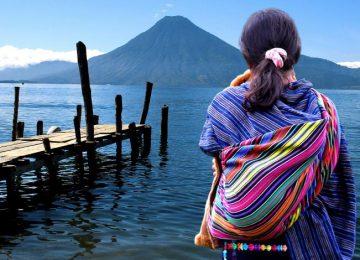 Voyage de luxe au Guatemala : expérience insolite