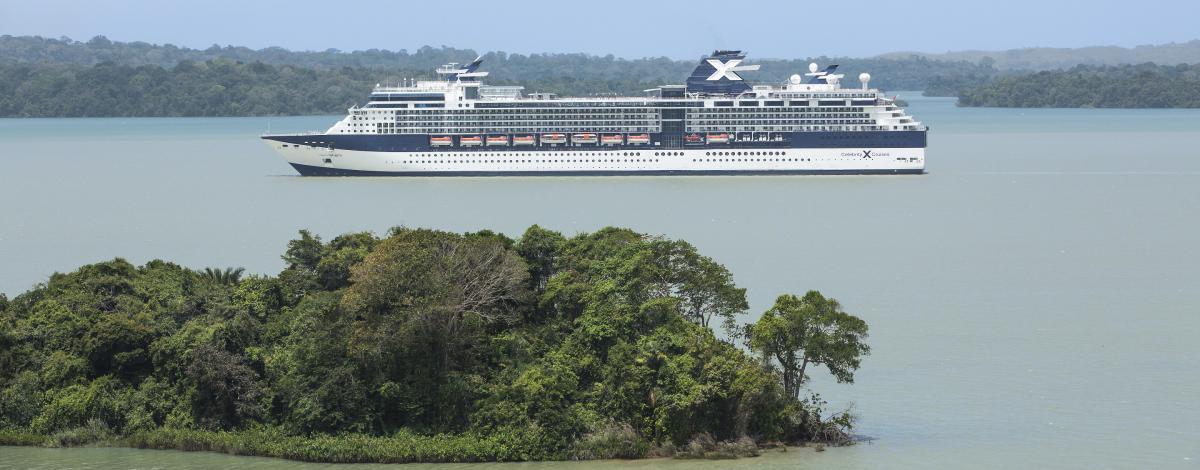 Séjour à Miami et croisière Keys et Bahamas