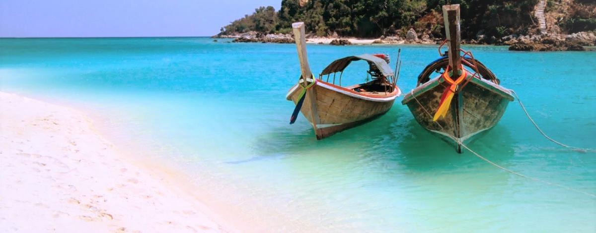 Combiné Safari au Kenya et plages de Zanzibar