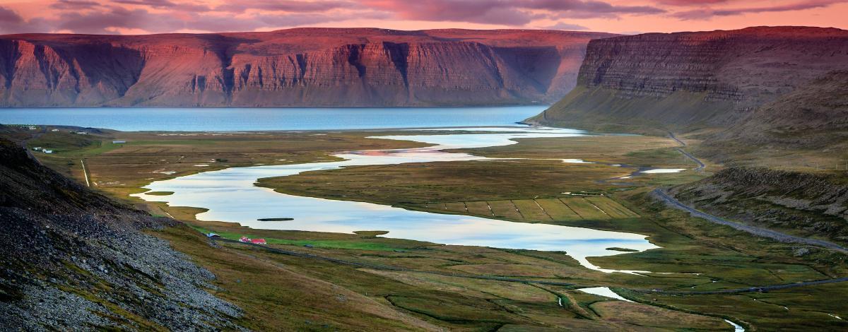 Grand panorama islandais, des incontournables aux trésors cachés