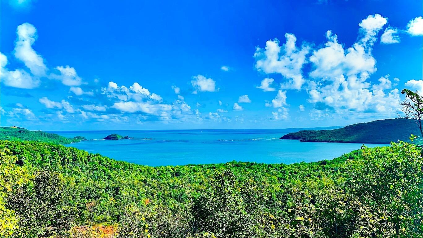 Voyage romantique en Martinique et Sainte-Lucie