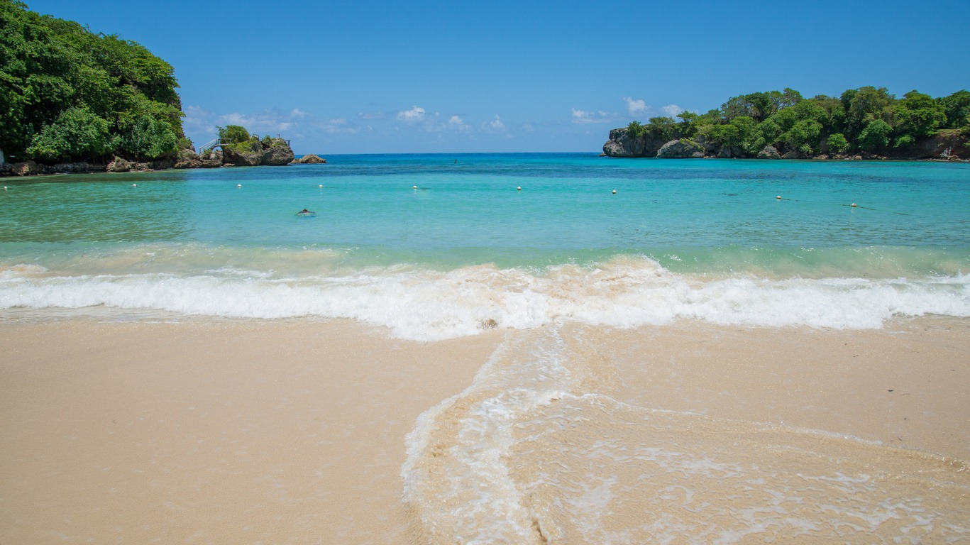 Autotour découverte de la Jamaïque