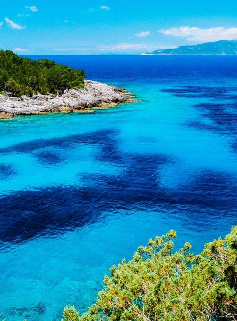 Îles Sporades